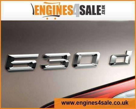 BMW 630d-Diesel