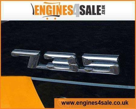 BMW 735d-Diesel