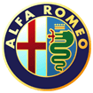 Used Alfa Romeo Engines
