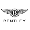 Bentley Engines