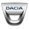 Dacia Engine