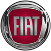Fiat Ducato Engines