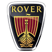 Rover Engine