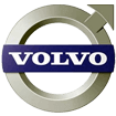 Volvo C70 Engines