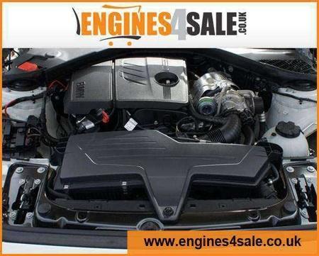 used bmw 116i engine price comparison engines 4 sale. Black Bedroom Furniture Sets. Home Design Ideas