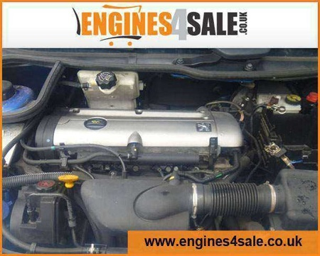 peugeot 307 cc engines, compare prices & save £ £ £'s | engines 4 sale